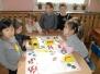 Digitálna gramotnosť detí
