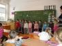 Zápis škola 2011